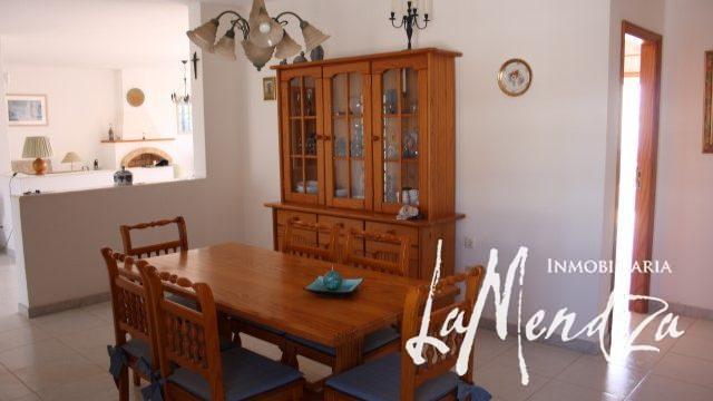 4292 - Lanzarote Immobilien properties (6)