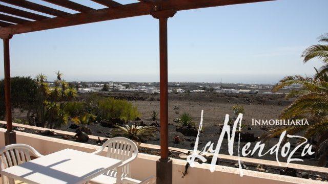 4292 - Lanzarote Immobilien properties (7)