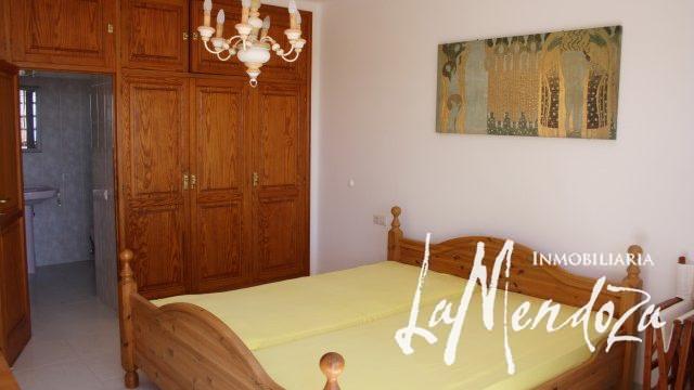 4292 - Lanzarote Immobilien properties (8)