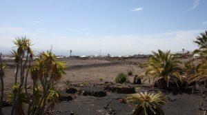4292 - Lanzarote Immobilien properties (9)