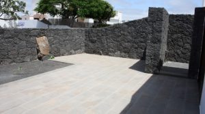 3153 - Lanzarote Immobilien houses(1)