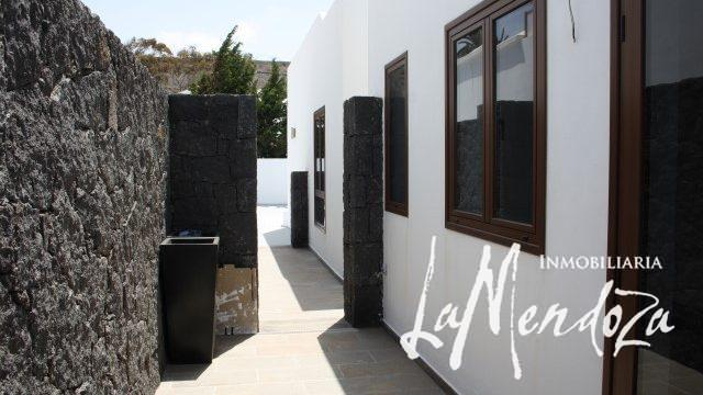 3153 - Lanzarote Immobilien houses(10)