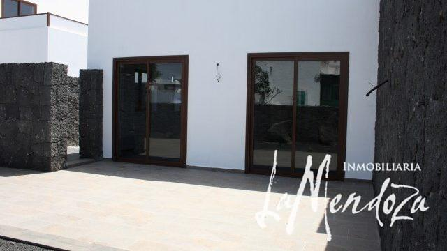 3153 - Lanzarote Immobilien houses(2)