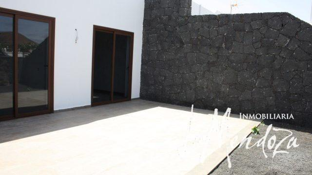 3153 - Lanzarote Immobilien houses(3)