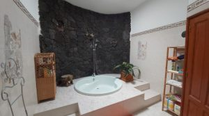 3154 - Immobilien Lanzarote kaufen purchase (3)
