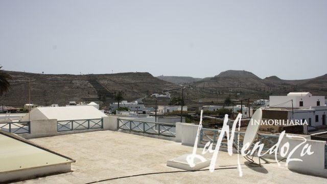 3154 Lanzarote houses kaufen Immobilien (1)