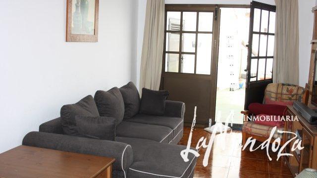 3154 Lanzarote houses kaufen Immobilien (10)
