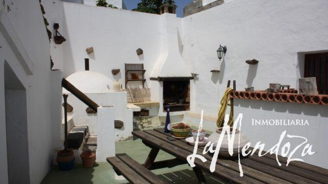 3154 Lanzarote houses kaufen Immobilien (11)