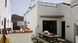 3154 Lanzarote houses kaufen Immobilien (12)