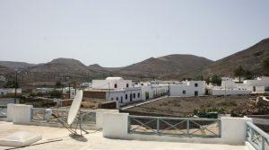 3154 Lanzarote houses kaufen Immobilien (2)