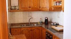 3154 Lanzarote houses kaufen Immobilien (4)