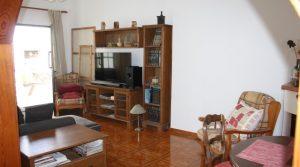3154 Lanzarote houses kaufen Immobilien (6)