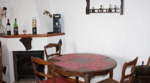 3154 Lanzarote houses kaufen Immobilien (8)