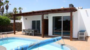 4294 Immobilien Lanzarote deutsch Haus (1)