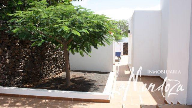 4294 Immobilien Lanzarote deutsch Haus (10)