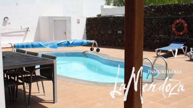 4294 Immobilien Lanzarote deutsch Haus (11)