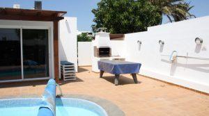 4294 Immobilien Lanzarote deutsch Haus (12)