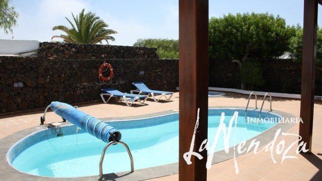 4294 Immobilien Lanzarote deutsch Haus (2)