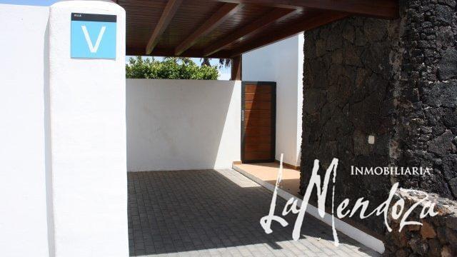 4294 Immobilien Lanzarote deutsch Haus (3)