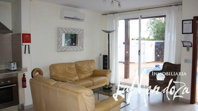 4294 Immobilien Lanzarote deutsch Haus (4)