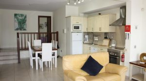 4294 Immobilien Lanzarote deutsch Haus (5)