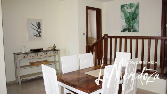 4294 Immobilien Lanzarote deutsch Haus (6)