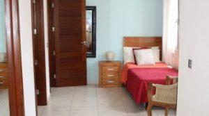 4294 Immobilien Lanzarote deutsch Haus (7)
