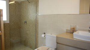 4294 Immobilien Lanzarote deutsch Haus (8)