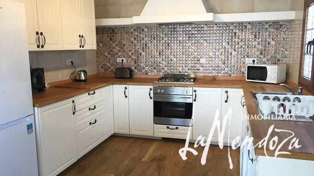 4295 - lanzarote properties immobilien (12)
