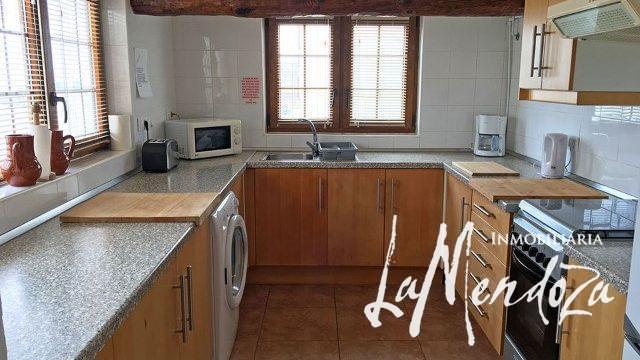 4295 - lanzarote properties immobilien (3)