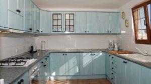 4295 - lanzarote properties immobilien (7)
