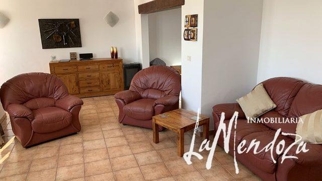 4295 - lanzarote properties immobilien (8)