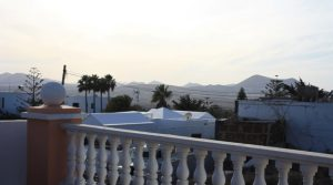 4296 Lanzarote Immobilien buy property (1)