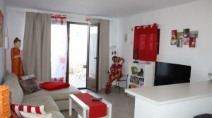 4296 Lanzarote Immobilien buy property (12)