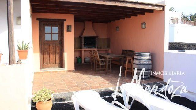 4296 Lanzarote Immobilien buy property (2)