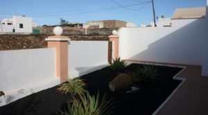 4296 Lanzarote Immobilien buy property (3)