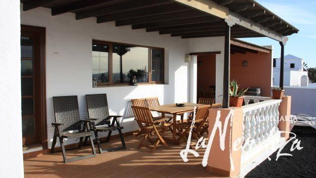 4296 Lanzarote Immobilien buy property (4)
