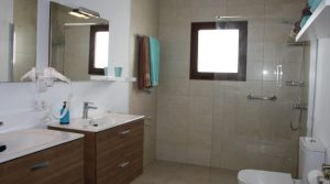 4296 Lanzarote Immobilien buy property (7)