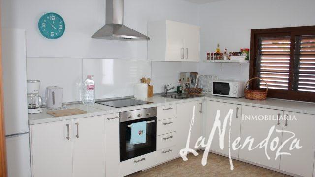 4296 Lanzarote Immobilien buy property (8)