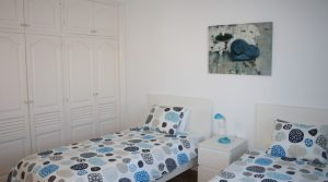 4296 Lanzarote Immobilien buy property (9)