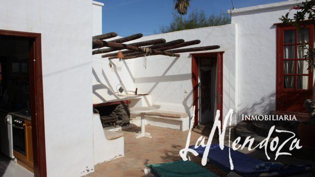 4297 (2) Immobilien Lanzarote