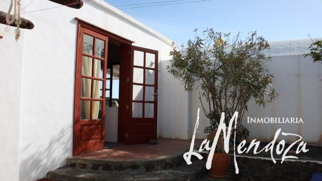 4297 - Lanzarote house buy Immobilien (1)