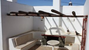 4297 - Lanzarote house buy Immobilien (10)