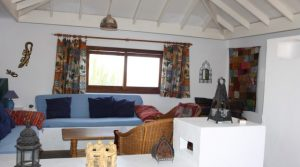 4297 - Lanzarote house buy Immobilien (11)