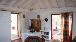 4297 - Lanzarote house buy Immobilien (12)