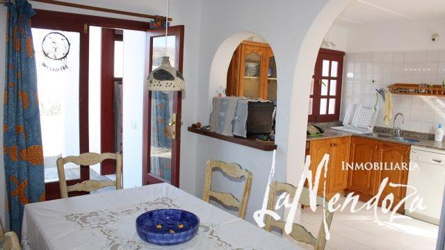 4297 - Lanzarote house buy Immobilien (3)