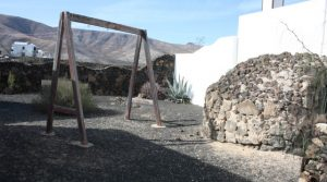 4297 - Lanzarote house buy Immobilien (4)