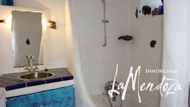 4297 - Lanzarote house buy Immobilien (7)