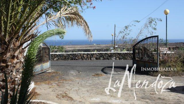 4297 - Lanzarote house buy Immobilien (8)
