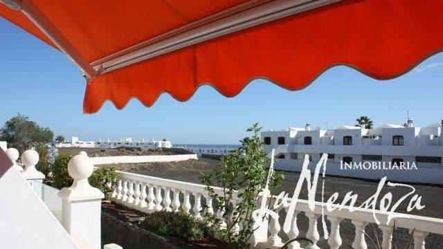 1105 - Immobilien Lanzarote real estate apartment (2)